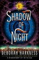 shadowofnight.jpg