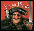 newpicturebook/P_is_for_pirate_329x300.jpg