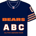 newpicturebook/michaelson_bears_abc_book_01.png