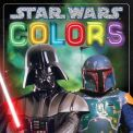 newpicturebook/star_wars_colors.jpg