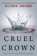 newteen/cruel_crown.jpg